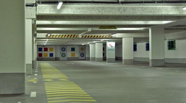 Puertas de garaje en alovera - Mantenimiento puertas de garaje ...